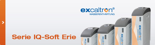 Serie IQ-Soft Erie